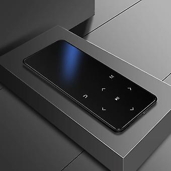 Mp4-spiller med Bluetooth