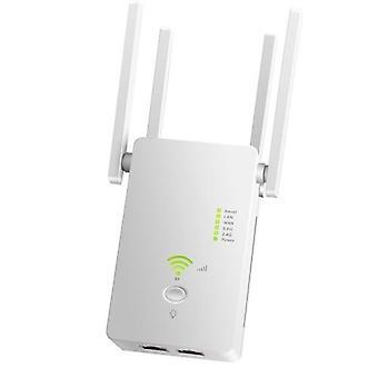 Répéteur WiFi à longue portée AC1200 Mbps Wireless Access Point