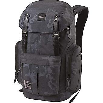 Nitro., Daily Backpack., 118-1878064, Black, 118-1878064