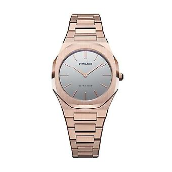D1 milano watch valentine d1-utbl10