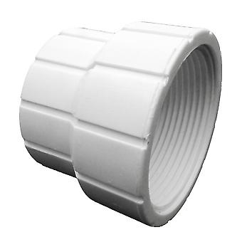 Jandy Zodiac PV610400 Female Hose Connector for Pool Cleaners