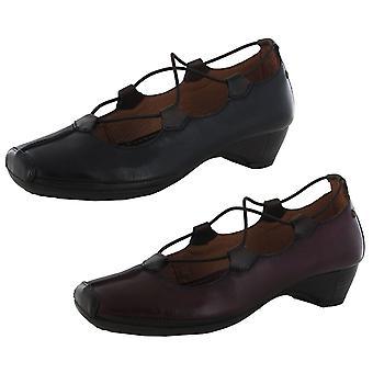 Pikolinos Donna Gandia 849-2531 Pump Shoes