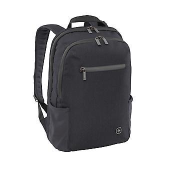 Wenger CityFriend 15.6 Backpack - Black