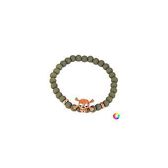 Ladies'bracelet Bobroff Ae005