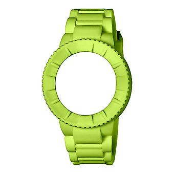 Watch Strap Watx & Colors COWA1473 (ø 38 mm)
