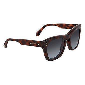 Unisex Sunglasses Roberto Cavalli RC1136-5352B Havana (ø 53 mm)