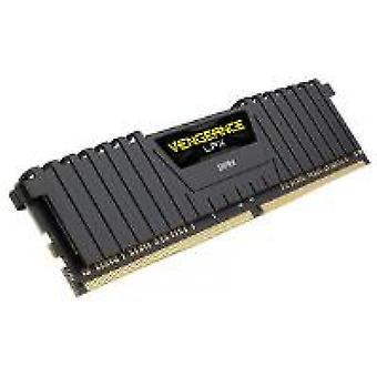 Corsair Vengeance LPX 32GB (2 x 16GB) Kit de memoria CMK32GX4M2A2666C16