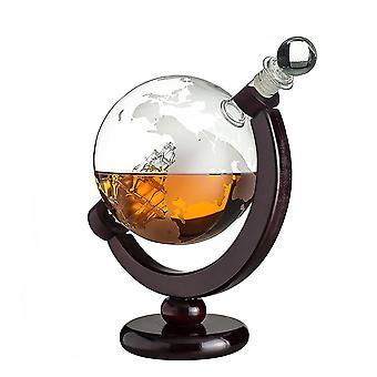 850ml Whiskey Glass Set