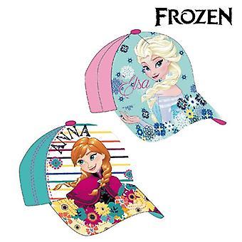 Frozen Children's Cap (53 cm)