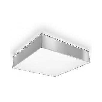Plafond Horus 45 Grey