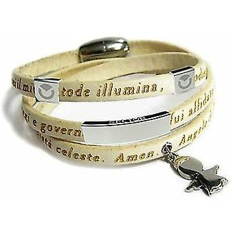 Sector jewels love and love men's bracelet  sado13