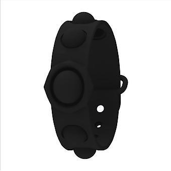 Populära Bubble Fidget Sensory Toys armband