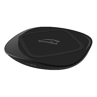 Pecos 10 Wireless Charger