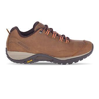 Merrell Siren Traveller 3 Женская обувь для ходьбы - AW21