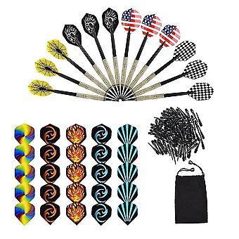 Muovi messinki elektroniset darts vinkkejä