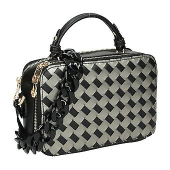 Nobo 102060 alledaagse dames handtassen