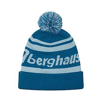 Berghaus berg beanie - light blue