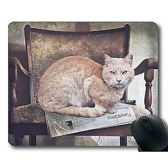 Mouse pads 260x210x3 mouse pad pet stare cat mouse pad mouse mat for computer cat187