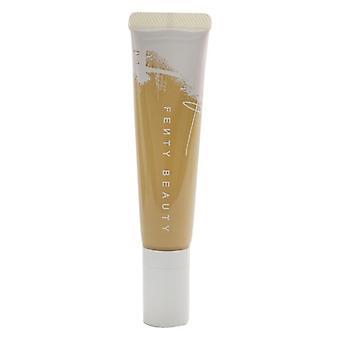 Fenty Beauty by Rihanna Pro Filt'R Hydrating Longwear Foundation - #235 (Light Medium With Warm Golden Undertones) 32ml/1.08oz