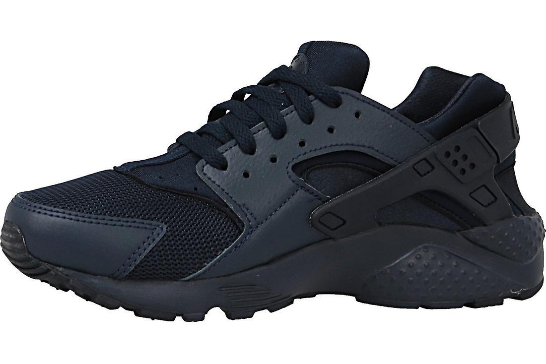 Nike Huarache Run Gs 654275 403 Kids sneakers