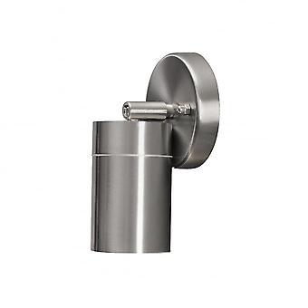 Konstsmide Modena Light Adjustable Stainless Steel