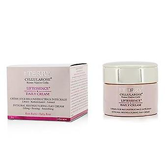 Cellularose Liftessence Daily Cream Integral Restructuring Day Cream - 30g/1.05oz