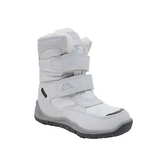 Kappa Tundra Kids 260484K1010 universal winter kids shoes