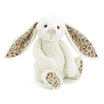 جيليكات محتشم بلوسوم الأرنب