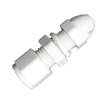 S.R. Smith 69-209-049 Frontier III Top Spray Nozzle Assembly