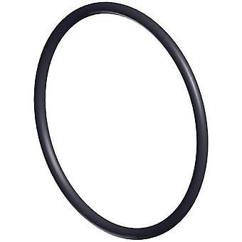Хейворд сито SPX1500W уплотнительное кольцо