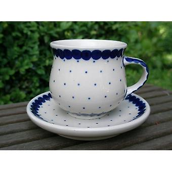 MoCCA - / expresso tasse et soucoupe, 26 traditionnel, BSN 200981