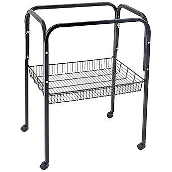 Ica Cage foot (Birds , Cages and aviaries , Stands)