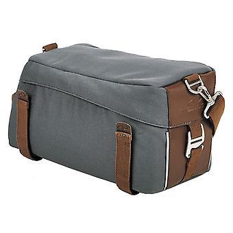 Torba na bagaż Norco Crofton / / retro serii