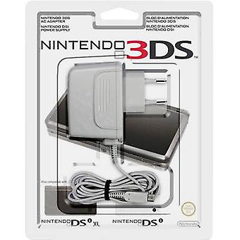 Nintendo 2210066 PSU Nintendo 3DS, Nintendo 3DS XL, Nintendo New 3DS XL