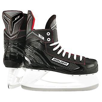 Patins Bauer NS S18 junior hockey de gelo