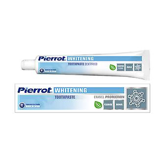 Dentifrice pierrot Whitening 75ml