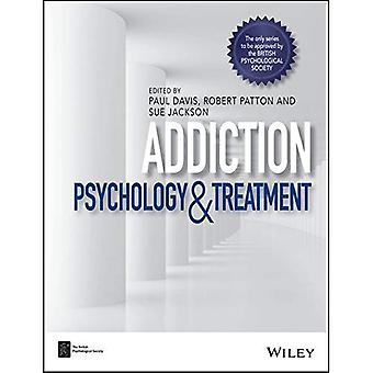 Sucht: Psychologie und Therapie (BPS Lehrbücher in der Psychologie)