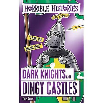 Dark Knights and Dingy Castles - Horrible Histories Special