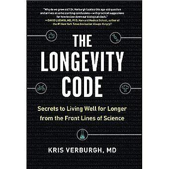 The Longevity Code