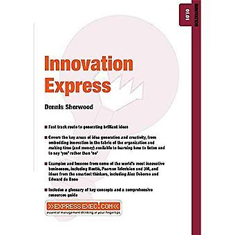 Innovation Express