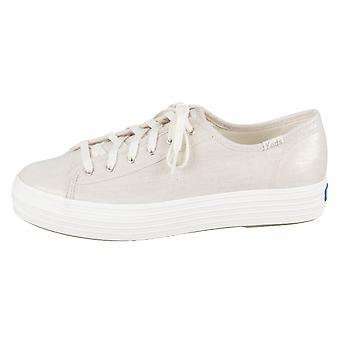 Keds Triple Kick WF5806435   women shoes