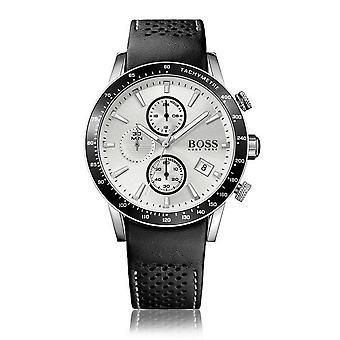 Hugo Boss Hb1513403 rafae Mens Watch 44mm
