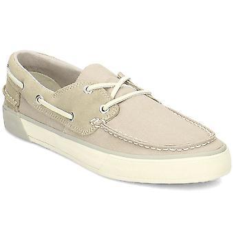 Helly Hansen Sandhaven 11469720 zapatos universales para hombre todo el año