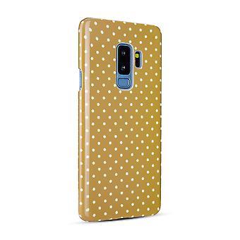Samsung Galaxy S9 Plus - Étui