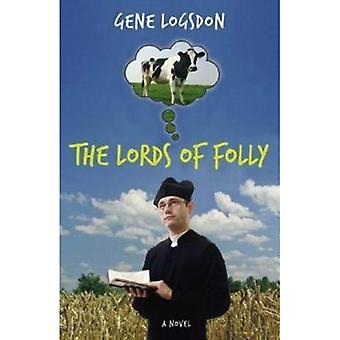 Lords Of Folly