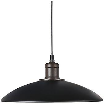 Wellindal Metal lamp Platone (Lighting , Interior Lighting , Hanging Suspension Lights)