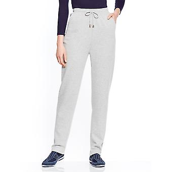 Amber Ladies Leisure Trouser