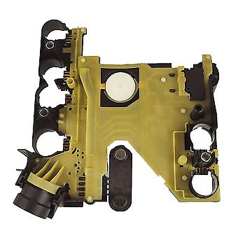 Transmission Conductor Plate Speed Sensor For Chrysler 300C, Crossfire/Roadster 52108308Ab