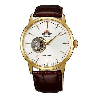 Orient Esteem II Automatic FAG02003W0 Mens Watch