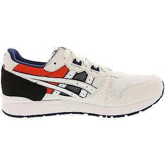 ASICS Tiger Mens Gel-Lyte Low Top Lace Up Fashion Sneakers